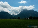 Forggensee_1