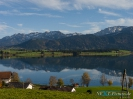 Forggensee_2