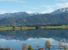 Forggensee_3