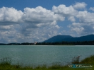 Forggensee_4