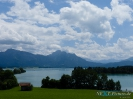 Forggensee_5
