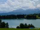 Forggensee_6