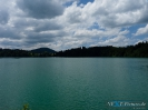 Forggensee_8