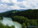 Forggensee_9