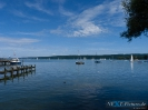 Ammersee_1