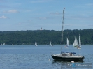 Ammersee_2