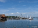 Ammersee_3