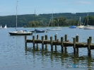 Ammersee_4